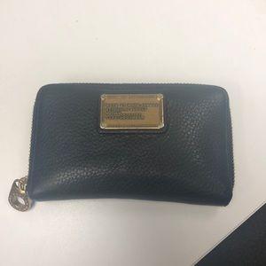 Handbags - Marc Jacobs Wallet